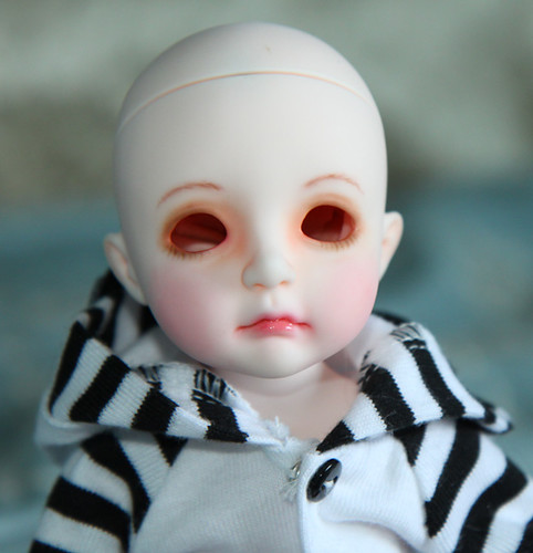 ellyce eyeless 2