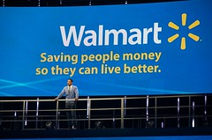 Shareholders2011 74 (gbyrne2) Tags: willsmith wmtshares