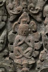 (Julie _) Tags: cambodia angkor 60d