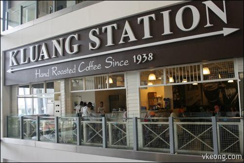 kluang-station