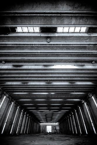 hangar  # part.1