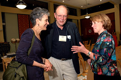 25Anniversary200811-459.jpg (Grassroots International) Tags: print unitedstates 25thanniverary grassrootsinternational 25thanniversarymainevent ellenshub