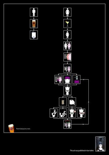 cerveza goldstar