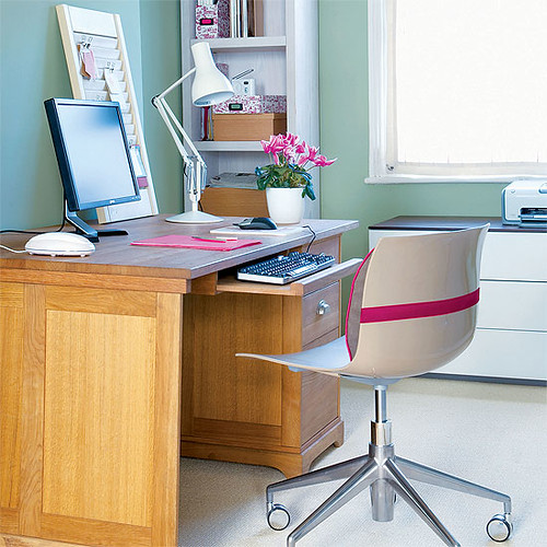 modern-home office- photos