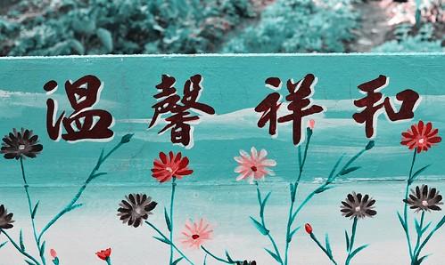 20081210_16-09-41_063