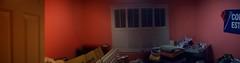 goodbye room of 16 years (courtneysmilestoo) Tags: people