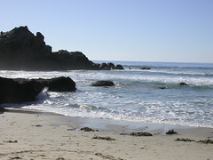 Pfeiffer Beach (adiaphane) Tags: bigsur pfeifferbeach