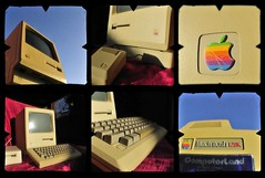 TTV The Apple Macintosh turns 25 !!! (heritagefutures) Tags: light copyright blur macro tlr apple computer lens macintosh mirror rainbow mac nikon focus soft personal tube first through hr dirk allrightsreserved 812 viewfinder olbia edges 128k d300 105mm m0001p applemacintosh ttv macintosh128k micronikor throughtheviewfinder spennemann throughtheviewfider pseudotlr heritagefutures dirkhrspennemann nikolbia nikolbiattv812 macintosh1 copyrightdirkhrspennemann ausphoto micr0