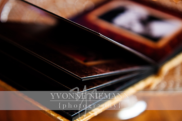 Introducing…Luxe Albums | St. Louis Professional Photographer% category