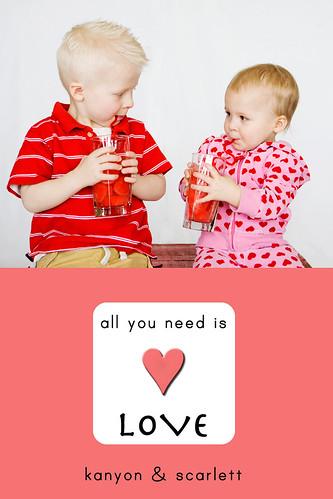 V-Day Card v2