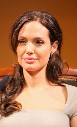 Angelina Jolieの画像57196