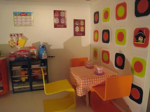 Nouvelle dollhouse, news p.11 ! - Page 2 3293620072_22c89bb97c