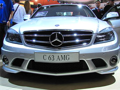 Mercedes no  um carro  um mito. (Carlos Lacerda) Tags: car mercedes sopaulo mercedesbenz carro amg salodoautomovel sonhodeconsumo