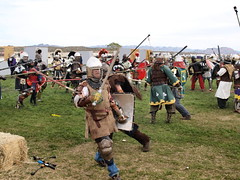 P2150955 (wuuga) Tags: sca combat hardsuit estrellawarxxv