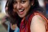 4 (Aditya Rao.) Tags: sky