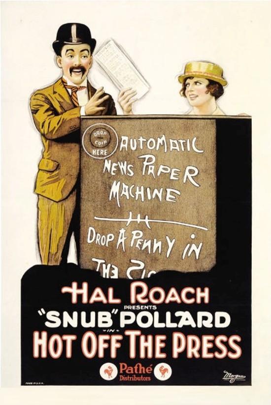 film_posterMar02b