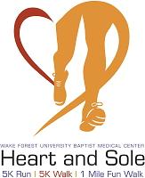 HeartandSoleLogoSm08