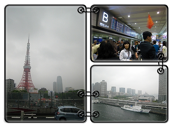 IMG_tokyo