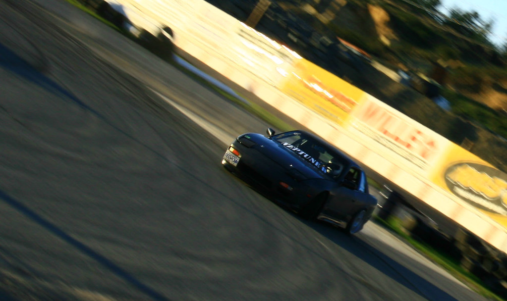 My Drift event pictures (56k warning) 3465953124_1a9a614c8d_b