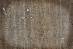 cracked_concrete_trickle2_vignette (Le Clan Brunet) Tags: concrete creative commons crack textures sharing share cracked licence ciment trickle bton trickling parging crpi crepi texturesforlayers ruissellement suinter ruisseler suintement
