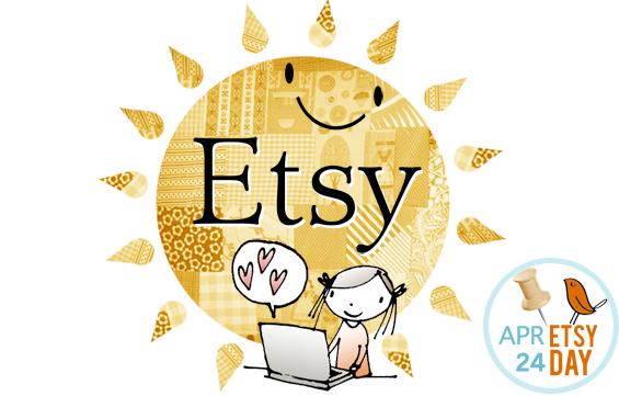 Etsy Day