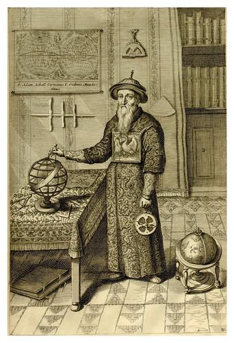 004-Kircher Athanasius-China monumentis 1667