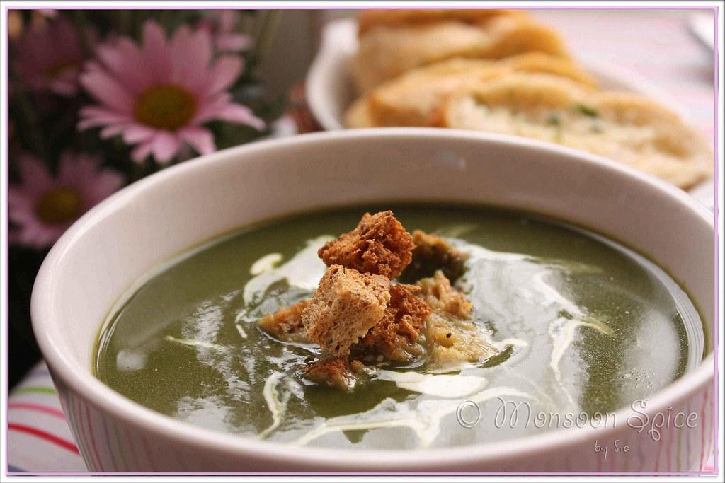 palak-soup3