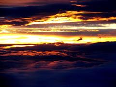 atardecer (XimoPons : vistas 3000.000 views) Tags: sunset paisajes sol de landscape soleil ecuador zonsondergang tramonto sonnenuntergang colores prdosol nubes atardeceres ocaso  apus  ilunabar zachdsoca  ocs   ximopons coucher