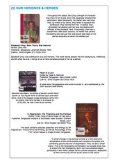 2009 www.pl.sg Booklist READiscover SG.pdf (2 of 7 pages)