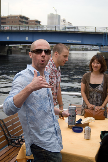 stu_birthday_boat_trip_4829