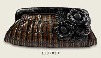 coleção inverno 2009 elisa atheniense 09