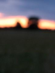 jwd :: Oxford (arch*) Tags: blurry unscharf