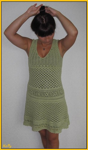 CrochetDress8