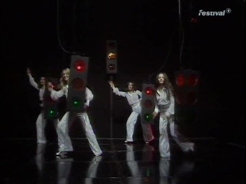Top of the Pops (2 May 1974) [TVRip (XviD)] preview 5