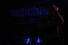 Punchface (mia in real life) Tags: july23 slims punchface
