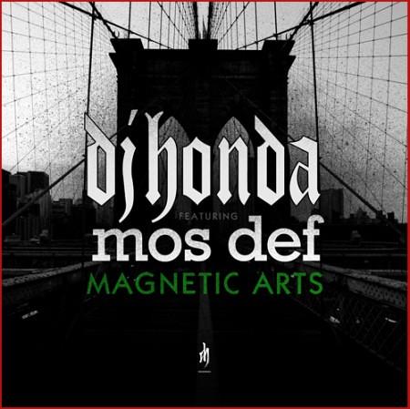 dj-honda-mos-def-450x449