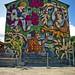 Grafitti histórico