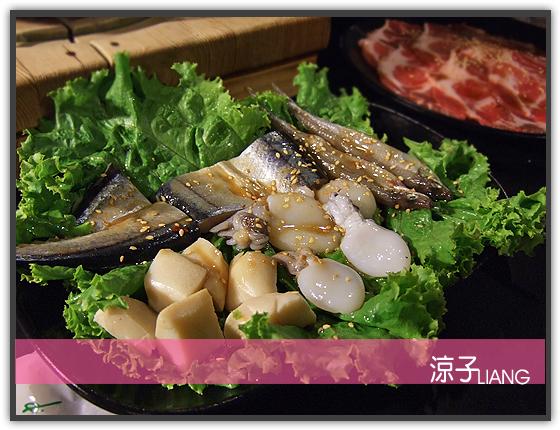 野宴燒肉07