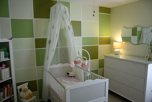 Better nursery shot