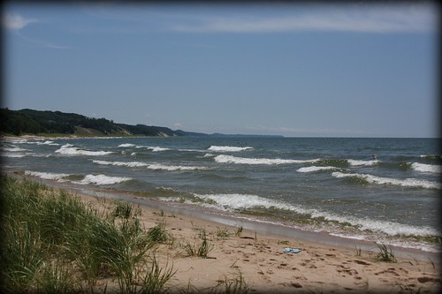 lake michigan3