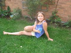 Summer 2009 027