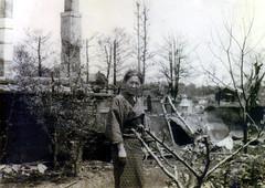 1945Tokyo daikushu