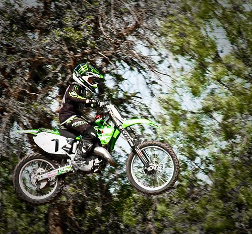Rider-9