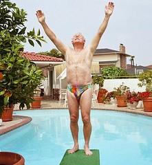241 (enterle54) Tags: old shirtless hairy men silverdaddies