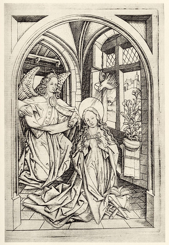 020-Anunciacion-Master ES 1420-1468