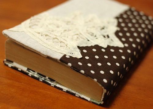 How To Make Paperback Book Cover