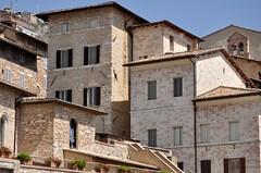 Assisi/Italy (summer_57) Tags: italy italia assisi nikond90