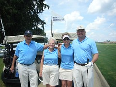 """13th Annual Charity Golf Classic • <a style=""""font-size:0.8em;"""" href=""""http://www.flickr.com/photos/36726244@N08/3857046522/"""" target=""""_blank"""">View on Flickr</a>"""