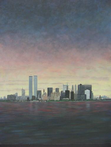 Lower_Manhattan