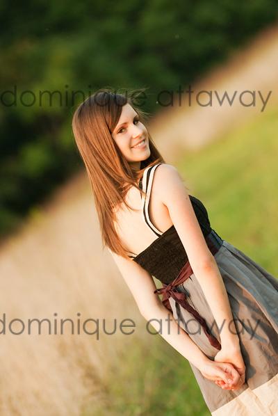 senior portrait chralottesville005